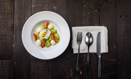 What is a Diet? The Answer Might Surprise You.