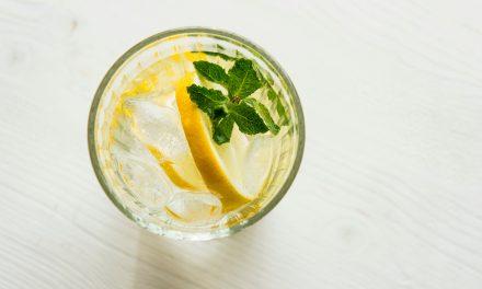 Healthy Swaps for Diet Soda