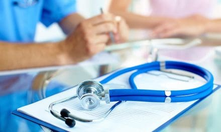 Are You Comfortable With How Your Healthcare Providers Address Your Weight?