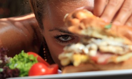 Is Your Eating Emotionally Driven?