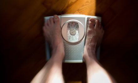 Weight and Health: What Does the Research Show?