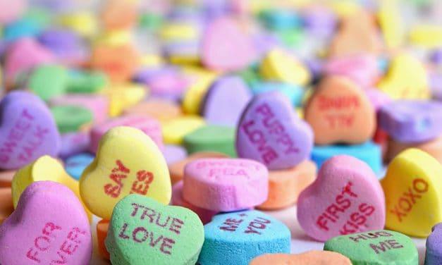 Busting Sugar Myths