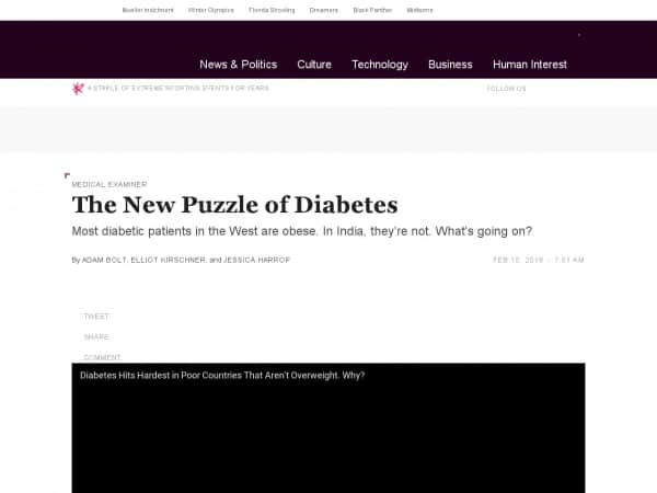 https://slate.com/technology/2018/02/the-new-face-of-diabetes-in-the-developing-world.html