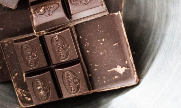 Research Fraud Case Study on the Connection Between Chocolate and Weight Loss