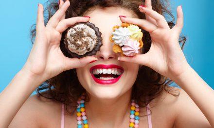 Science Says Sugar Addiction Isn't Real