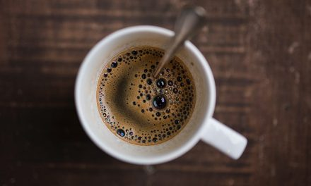 Coffee – Healthy For You or Not?