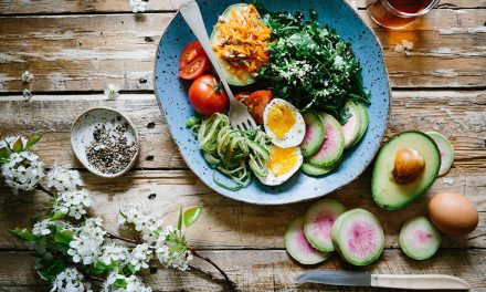 Understanding the Keto Diet