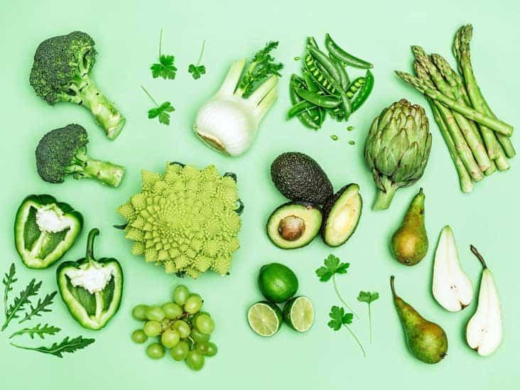 https://www.healthline.com/nutrition/the-alkaline-diet-myth