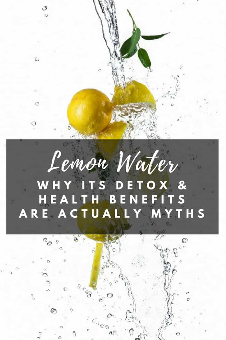 http://www.drlaurettaihonor.com/lemon-water-health-benefit/