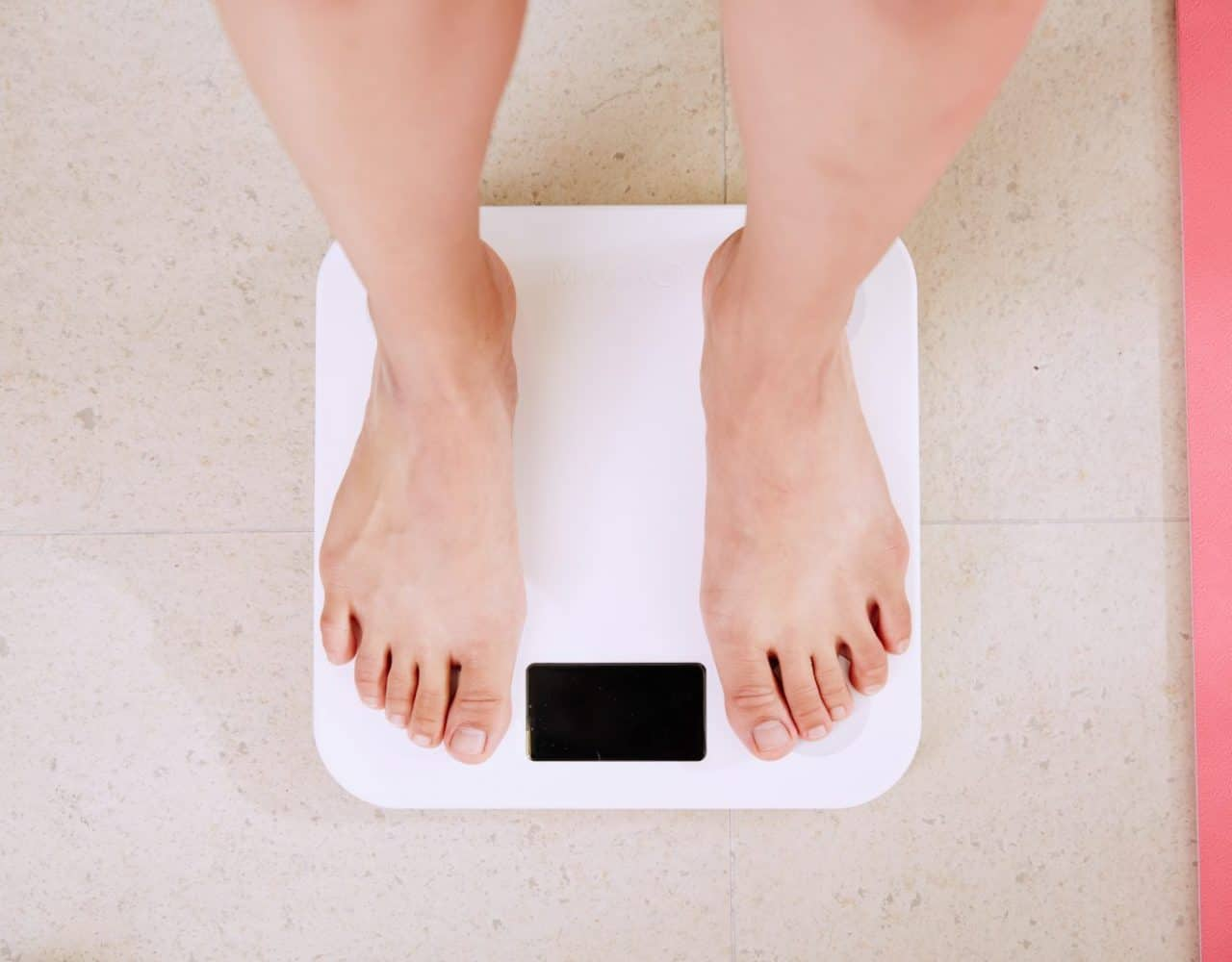 Dieting Has Become Too Toxic Even For Weight Watchers