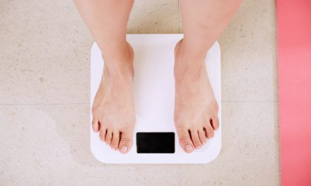 The Energy Deficit Approach To Weight Loss Isn't Supported In the Research