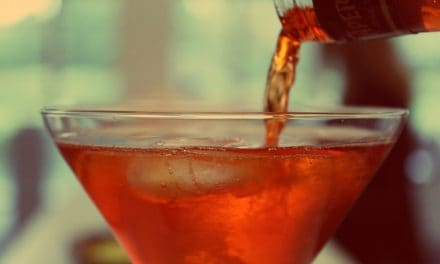 Alcohol Use Can Be Dangerous After Weight Loss Surgery