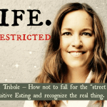 Don't Let Diet Mentality Undermine Intuitive Eating