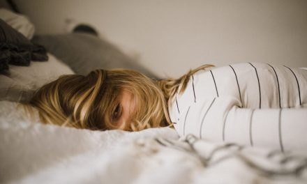 Lack Of Sleep Is Catastrophic To Health and Productivity