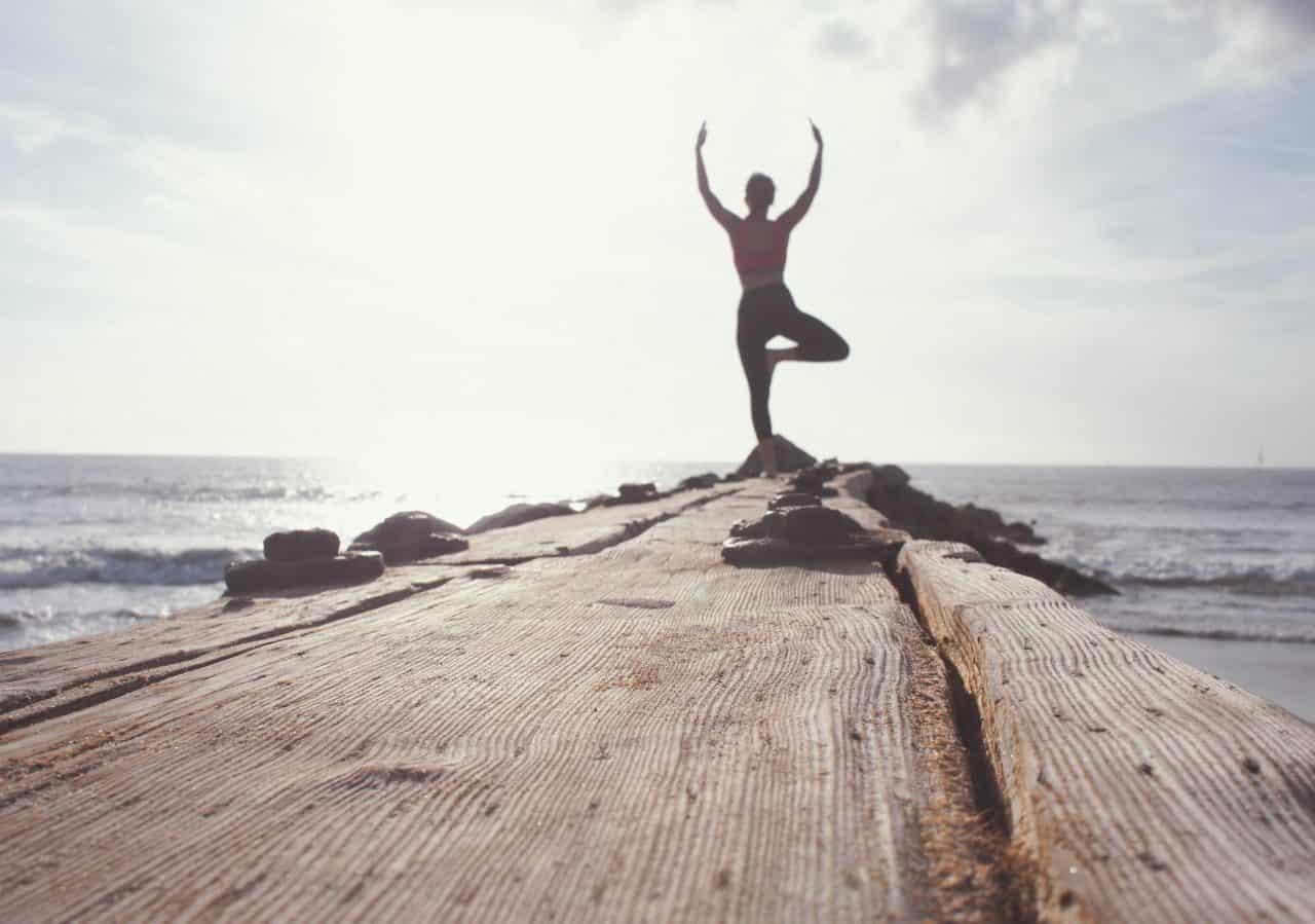 Are You Chasing False Health Idols?