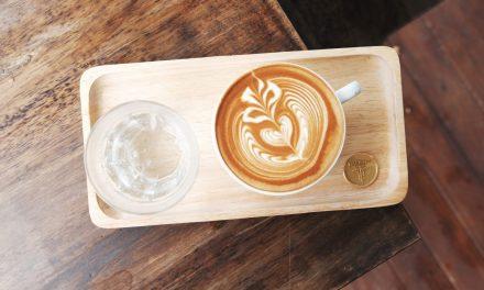 "Understanding ""Bulletproof"" Coffee"
