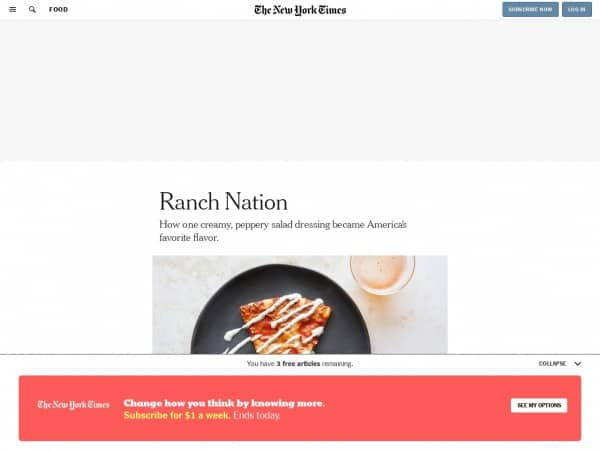 https://www.nytimes.com/2018/09/18/dining/ranch-dressing-history.html