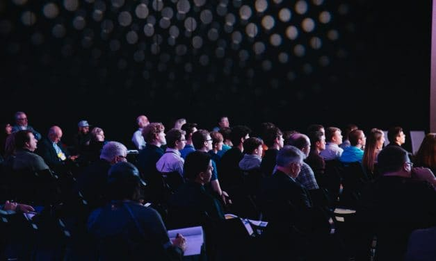 British Science Festival Discussion of Weight Focuses on Social Justice Issues
