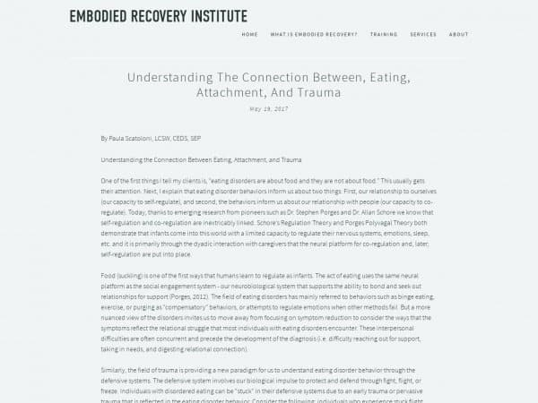 https://embodiedrecovery.org/eating-disorder-resources/