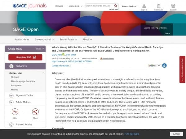 https://journals.sagepub.com/doi/10.1177/2158244018772888