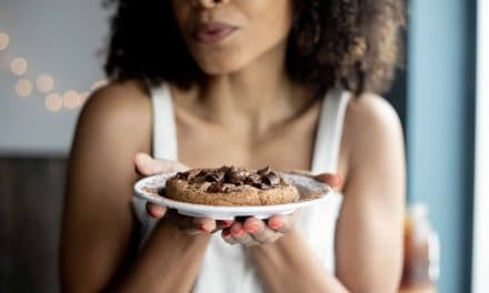 Busting Myths About Intuitive Eating